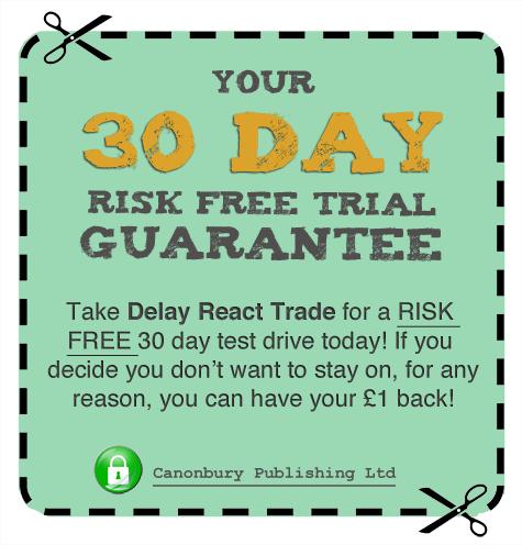 DRT_30day_riskfreetrial